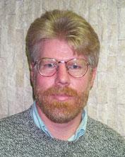 Darin Eastburn