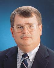 Emerson Nafziger