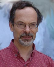 Gustavo Caetano-Anolles