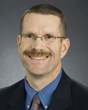 Aaron Hager
