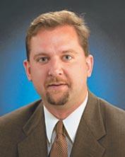 Dean Riechers