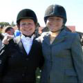 Illini Equestrian Club