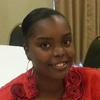 Chakese Williams