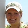 Hayley Bunselmeyer