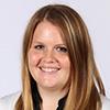 Kelsey Litchfield