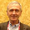 David Mies