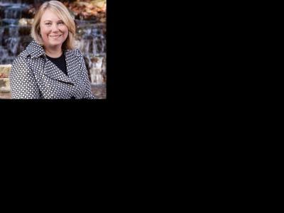 Dr. Rebecca Klaper