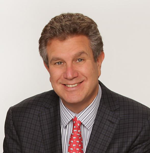 Marc Schulman