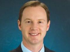 Dr. Jeffrey W. Matthews