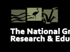 NGRREC logo