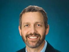 Professor Mark B. David