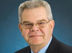Neal Merchen