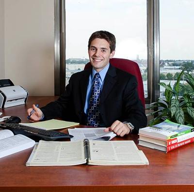 Jake Kuebler